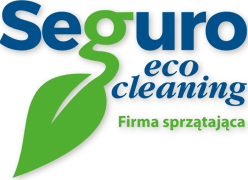 SEGURO ECO CLEANING